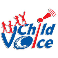 Fill 200x200 child voice logo