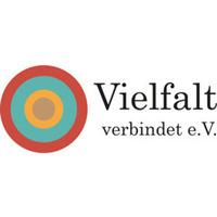 Fill 200x200 logo vielfalt web