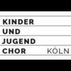 Kinder- und Jugendchor Köln e.V.