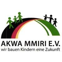 Fill 200x200 logo akwammiri