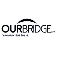 Fill 200x200 ourbridge logo big