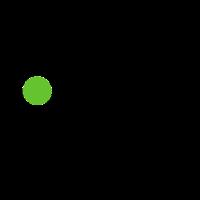 Fill 200x200 bund logo 300x109