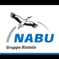 Fill 200x200 1 nabu rinteln logo blauer balken 140x115