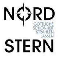 Fill 200x200 logo nordstern
