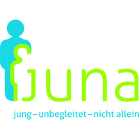 Fill 200x200 bp1484489552 juna logo 2083x1500px cmyk