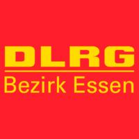 Fill 200x200 dlrg essen logo fb