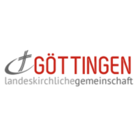 Fill 200x200 logo8
