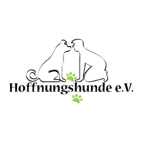 Fill 200x200 bp1477514255 logo hoffnungshunde