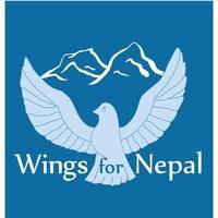 Fill 200x200 blaues logo