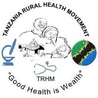 Fill 200x200 trhm logo new edition.jpg2