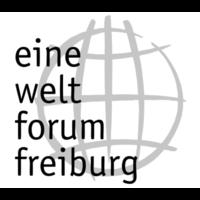 Fill 200x200 ewff logo vektor f r web