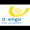 St. Ansgar Kinder- und Jugendhilfe
