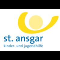 Fill 200x200 ansgar logo