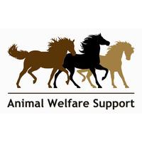 Fill 200x200 aws logo 4