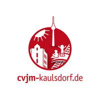 Fill 200x200 bp1479983444 logo cvjmkd