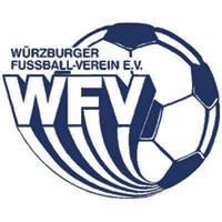 Fill 200x200 wfv logo