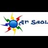 An Saol Foundation