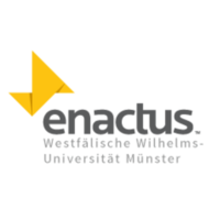 Fill 200x200 enactus muenster logo  official2