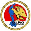 DLRG Ortsverband Schwerin e.V.