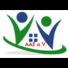 Alliance Afrique-Europe e. V.