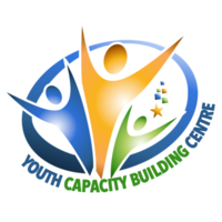 Fill 200x200 youth capacity building
