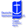 Deutsche Seemannsmission e.V.