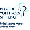 Rexrodt von Fircks Stiftung