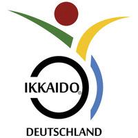 Fill 200x200 ikkaido deutschland