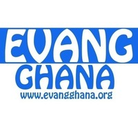 Fill 200x200 evang logo
