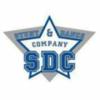 Stunt & Dance Company Marl