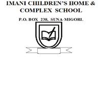 Fill 200x200 imani children logo 1