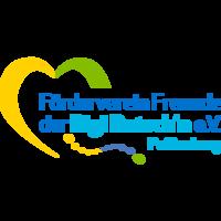 Fill 200x200 bp1521308703 rr verein   logo   rgb