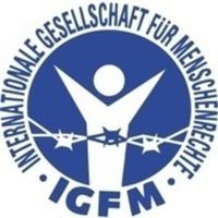 Fill 200x200 logo igfm