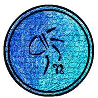 Fill 200x200 1467037233 offizielles logo