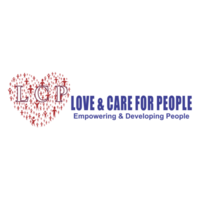 Fill 200x200 lcp updated logo