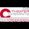 Förderverein der Städtischen Theater Chemnitz e.V.