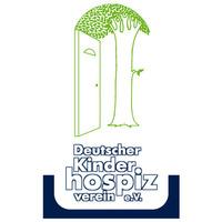 Fill 200x200 aktuelles logo dkhv rgb