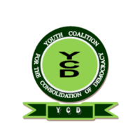 Fill 200x200 ycd organization logo