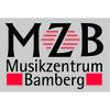 Musikzentrum Bamberg e.V.