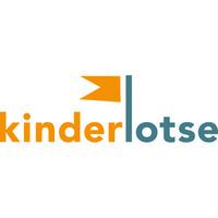 Fill 200x200 bp1513764215 logo kinderlotse rgb