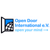 Open Door International e.V.