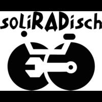 Fill 200x200 bp1530022698 soliradisch logo