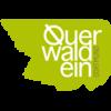 Querwaldein e.V. Dortmund