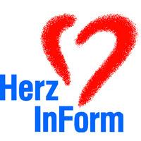 Fill 200x200 logo hif zugeschnitten