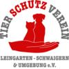 Tierschutzverein Leingarten-Schwaigern u.U. e.V.