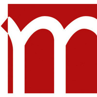 Fill 200x200 bp1476691861 bm logo 4c pc frei