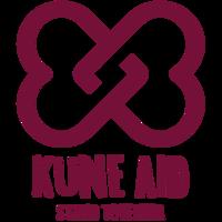 Fill 200x200 kune aid logo1