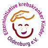 Elterninitiative krebskranker Kinder Oldenburg e.V