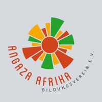 Fill 200x200 angaza afrika logo 400x400  1