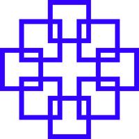 Fill 200x200 ekhn facettenkreuz cmyk